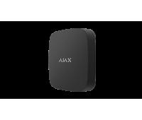 LeaksProtect бездротовий датчик протікання води Ajax