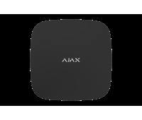 Hub 2 Plus Ajax