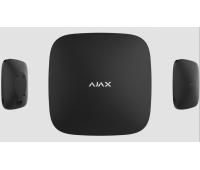 Hub Plus Ajax
