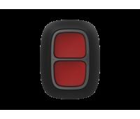 DoubleButton бездротова екстрена кнопка Ajax