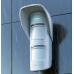 Hood Ajax навіс для датчика руху MotionProtect Outdoor