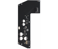12V PSU блок живлення Ajax (Hub Plus)