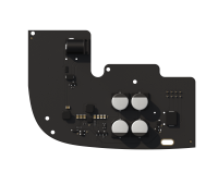 6V PSU плата блоку живлення Ajax (Hub 2 Plus)