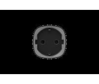 Socket радіокерована розумна розетка Ajax