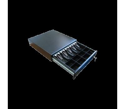 Грошовий ящик SPARK CD-2000