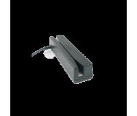 Зчитувач магнітних карт SPARK MSR-2004