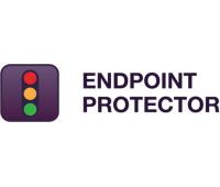 Endpoint Protector захист від витоку даних & управління мобільними пристроями