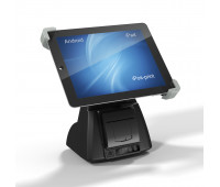 ДОК-станція iPOS-print PT2200 (без блютуза)