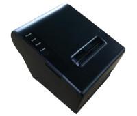 Чековий принтер PT58UE (USB+Ethernet) без автообрізчика