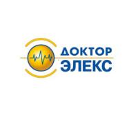 Медицинская информационная система «Доктор Элекс»