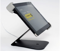 Підставка для планшета металева Stand PT01