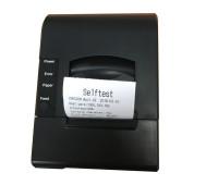 Чековий принтер PT5801USB+Bluetooth