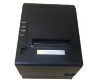 Чековий принтер PT80USE