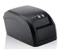 Принтер печати этикеток Rongta RP80VI USE
