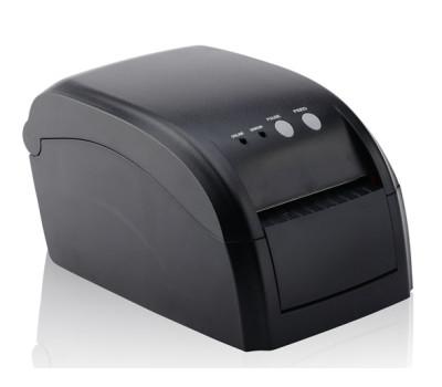 Принтер друку етикеток RP80VI USE