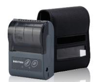 Портативний мобільний принтер RPP-02N USB, Bluetooth