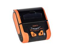 Портативний термопринтер від Rongta RPP300