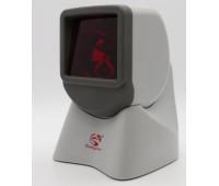 Багатоплощинний сканер штрих-кодів SC-7190