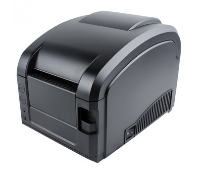 Принтер друку етикеток Unisystem UNS-BP2.02
