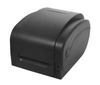 Принтер друку етикеток Unisystem UNS-BP2.03