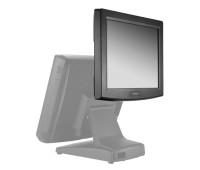 Додатковий монітор для POS-терміналів Posiflex LM-8035