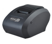Термопринтер GPrinter GP-58130 U
