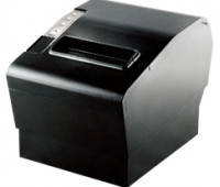 Термопринтер GPrinter GP-80250IIN