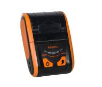 Портативний чековий принтер Rongta RPP200