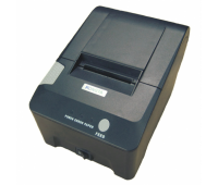 Чековий принтер Rongta RP-58 (LAN)