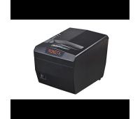 Чековий принтер Rongta RP327USE