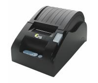 Принтер друку чеків Unisystem UNS-TP51.03E