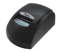 Принтер друку чеків Unisystem UNS-TP51.02