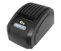 Принтер друку чеків Unisystem UNS-TP51.04 B