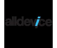Alldevice — программа для управления техническим обслуживанием и ремонтом оборудования (ТОиР)