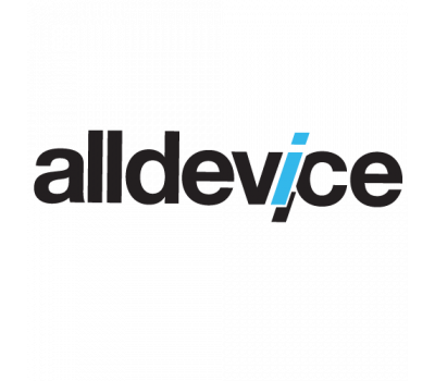 Alldevice - програмне забезпечення для ефективного управління технічним обслуговуванням і ремонтом будь-якого обладнання, що потребує регулярного обслуговування і ремонту (ТОіР)