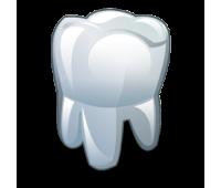 Denta Pro - комп'ютерна програма для автоматизації стоматологічного кабінету і клініки