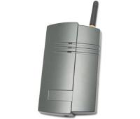 Считыватель Keeloq, 433,92 МГц. Модель Matrix-IV RF
