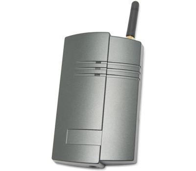 Зчитувач Keeloq, 433,92 МГц. Модель Matrix-IV RF