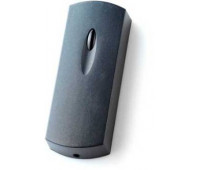 RFID считыватель 13,56 MHz. Модель Matrix III MF-I