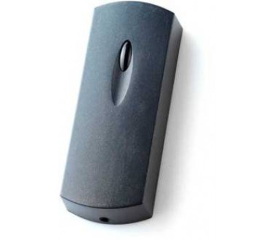 RFID зчитувач 13,56 MHz. Модель Matrix III MF-I