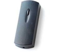 RFID считыватель 125 KHz. Модель Matrix III EH