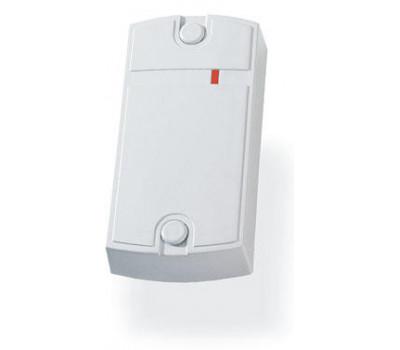 RFID зчитувач 125 KHz. Модель Matrix II EH