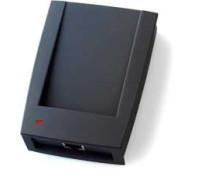 RFID считыватель 13,56 MHz (чтение, запись). Модель Z-2 USB MF