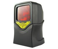 Сканер штрих-кодів Posiflex LS -1000