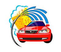 Програма для автомийки, програма для мийки машин, програма для автомийного комплексу