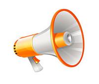 Програма для рекламного агентства, програма для рекламної студії.