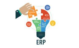 Зачем внедрять CRM, ERP или BPM-системы?