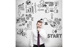 Как заставить предприятие работать и приносить прибыль