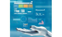 OneBox представила новые возможности приобретения CRM