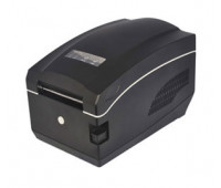 Принтер друку етикеток GPriner A831-USB